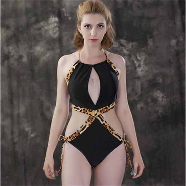 Xxx Sexy Womens Swimwear 9