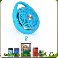 Portable Mini Digital Speaker with TF / USB /FM