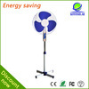 2015 best price guangzhou standing fan