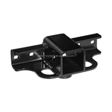 Trailer Hitch Adapter