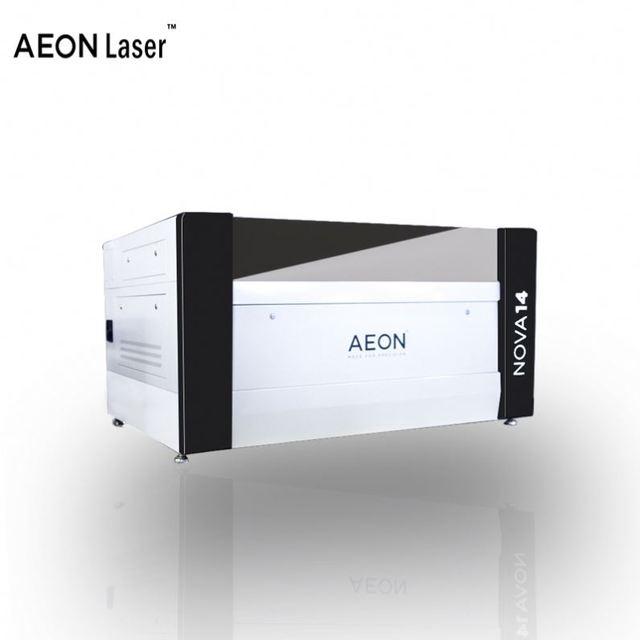 wood frame laser cut for paper die cutting machine