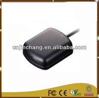 (Manufactory) Free sample high quality gps magnetic mount car antenna
