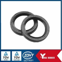2015 Professional Auto parts Oil Seal NOK/Japan automobiles/Toyota