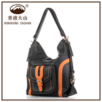 Purses and Handbags Shopping Tote Shoulder Bags Woman Fashion Women Handbag PU Shoulder Hobo Bag Women Satchel Tote Purse Bags