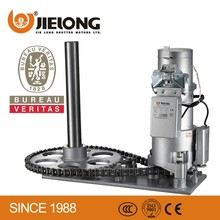 Max 2000kg Lifting Force Garage Door Openers made by Jielong