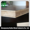 Shuttering Plywood 12mm In Construction Real