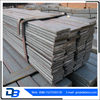 /product-detail/factory-direct-round-bar-flat-bar-with-reasonable-price-60386530529.html