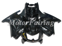 for kawasaki ex250 2010 250 ninja 250r fairing ninja ex250 ex 250 2008-2009 motorcycle 08-09 ninja 250r accessories black
