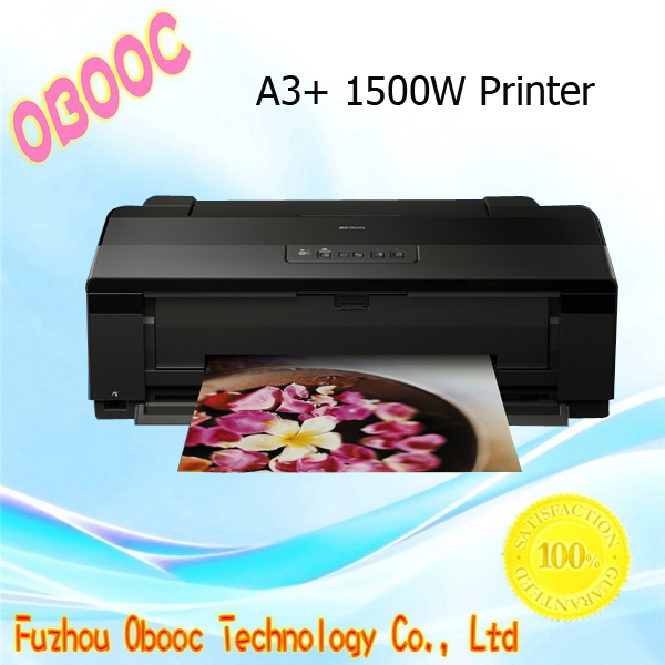 Made In Japan A3 Wireless New Digital Commercial Photo Printer For Kodak Photo Paper