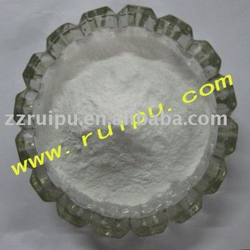 Iron supplements Iron Phosphate