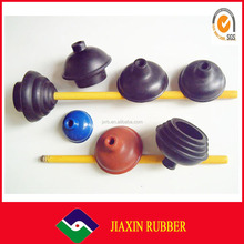 Various Styles Best Selling Good Quality Paw Plunger