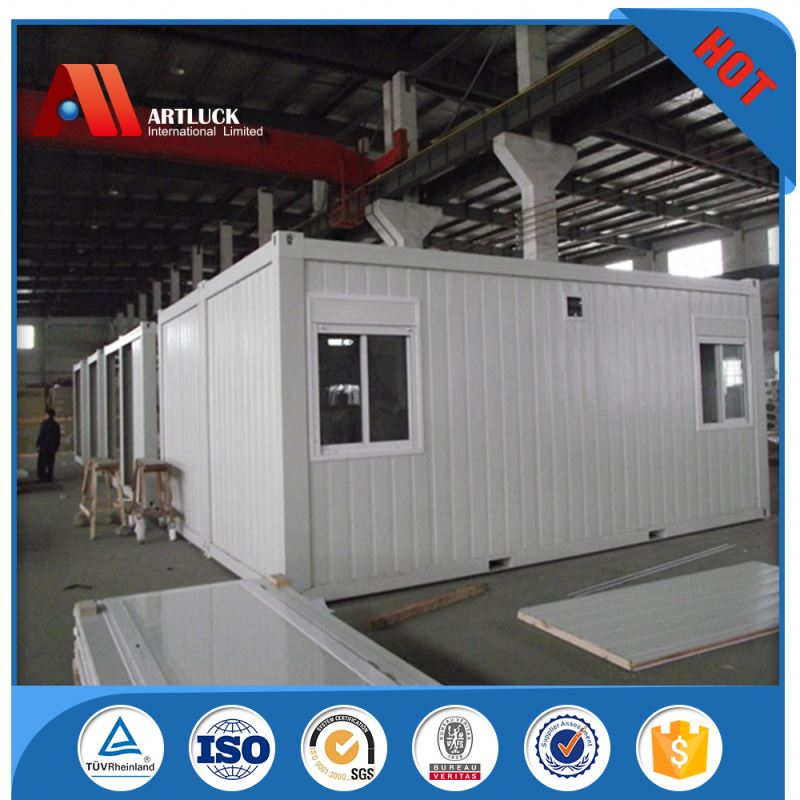 modular container house container homes for sale