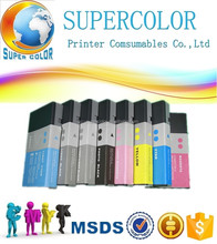 Cheapest printer ink cartridge for epson 9400 7400 compatible ink cartridge