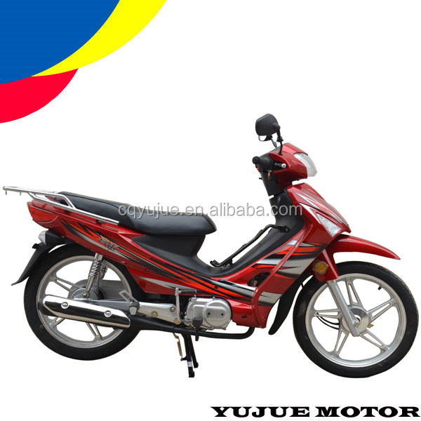 China mini moped/bike moto/kids motorcycle for sale