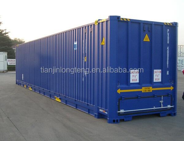 20ft 45ft grain loading container intermediate bulk container buy intermediate bulk container - Intermediate floor casting ...
