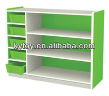 whosesale cheap daycare furniture, free daycare furniture supplier