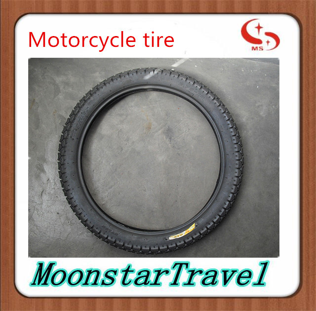 three wheel motorcycle tyre good quality made in China