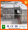 Best Price Construction Metal Concrete Formwork For Reinforcement