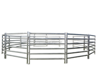 Field sheep fence/Grassland Fence livestocks panels