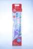 Teeth Whitening korean toothbrush double electric toothbrush