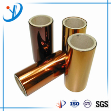 factory direct custom polyimide film price