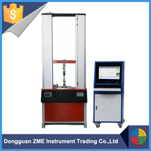 High Quality Reverse Bending Testing Machine Supplier