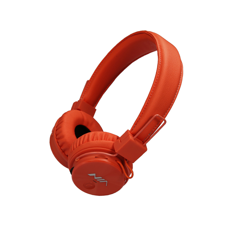 Wholesale Cheap Bluetooth Headsets Stereo Wireless Headphones