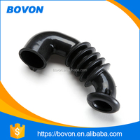 Alibaba china factory direct supply with good quality