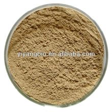 Supply pueraria flower extract