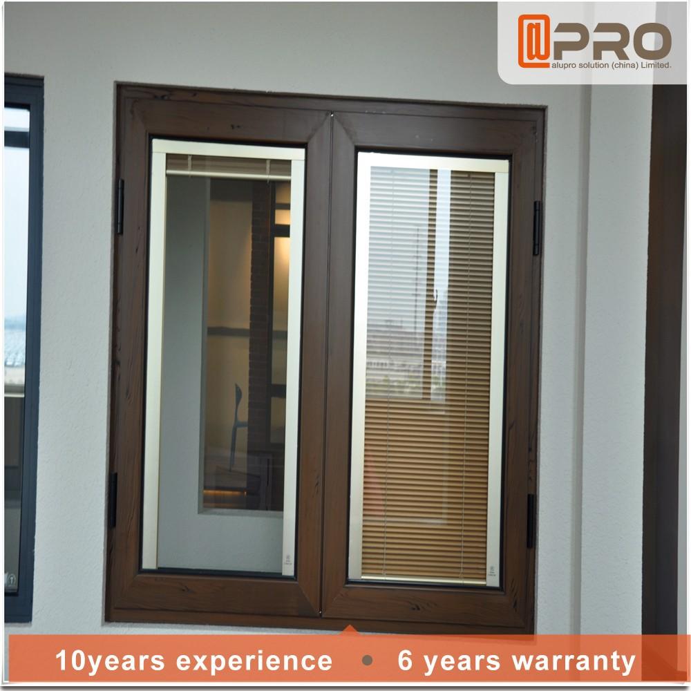 price of window framemetal window framecommercial aluminum window frames alibabacom - Metal Window Frames
