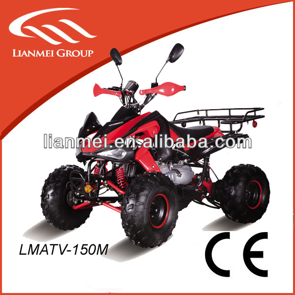 quad 150cc atv bike for sale