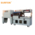 Automatic Packing Machine for Small Business