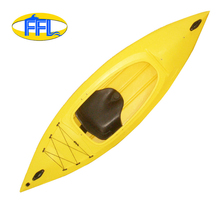 Feelfree Kayak for sale
