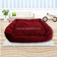 Large Size Dog Bed,Dog House