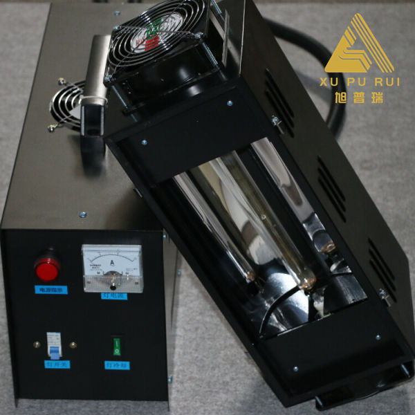 hot sale China manufacturer CE certificate cd label printing machine