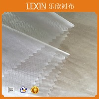 Embroidery backing Embroidery film Water transfer film