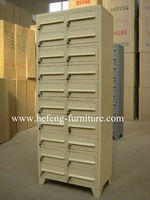 Wholesale Locking Mailboxes