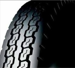 235/75r15LTpcr tires, CAR TIRE, PASSENGER CAR TIRES cheap car tyres
