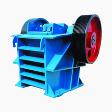 break stone roller plant crusher with Good quality