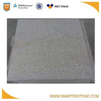 China supplier sunset gold granite export price