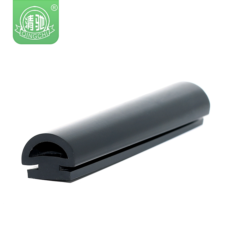 high reliability garage door window windscreen rubber