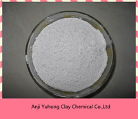 YH-968 Sodium organic bentonite clay price