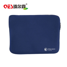 Wholesale unique design insulated thermal packing OEM quality custom neoprene cooler bag