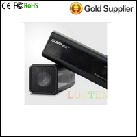 Bluetooth speaker SUPP Super polymer new mobile power supply mini portable wireless