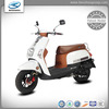 newest design 50cc gas scooter wholesale,cheap dirt scooter for sale