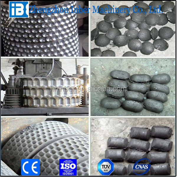 coking coal briquette making machine price