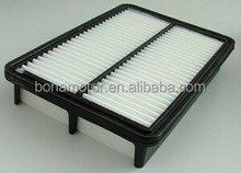 28113-08000 NF-5447M GB-9616 for HYUNDAI Air Filter