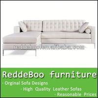 haverty living room furniture