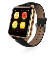 Factory price fitness tracker heart rate monitor smart watches phone