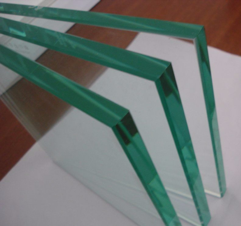 Best price safety <strong>glass</strong>,window <strong>glass</strong>, 8mm clear tempered <strong>glass</strong> with AS/NZS2208:1996